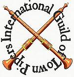 The International Guild of Town Pipers